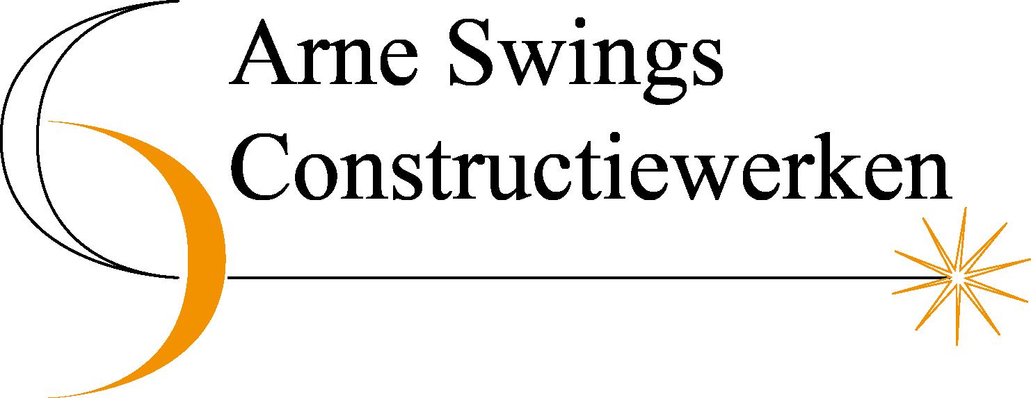 Swings Constructiewerken